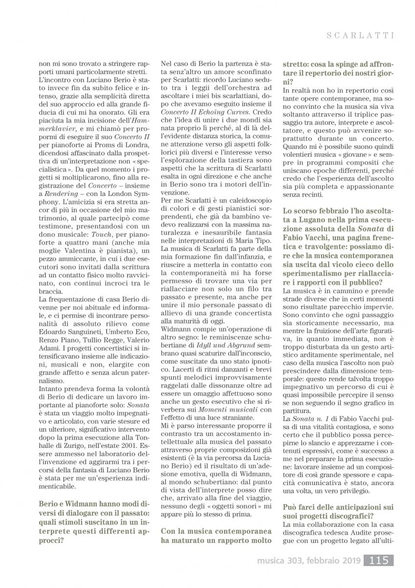 audite97704_dialogues_musica_febbraio2019-page-003.jpg